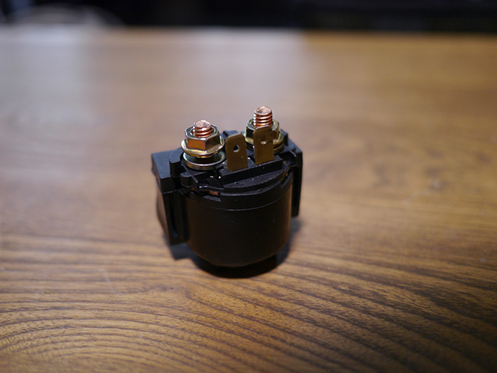 P1040388-1.jpg